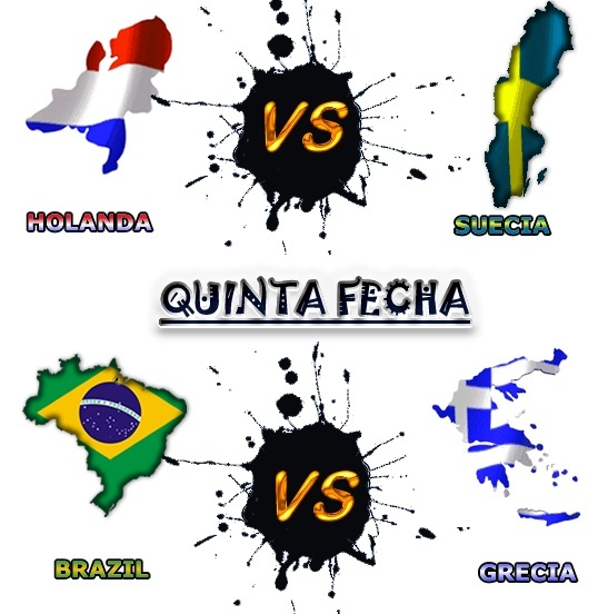 Foro gratis : Copa Mundo Fifa 2008 - Portal Segund11