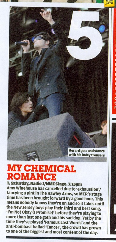 Dirty Minded Room[mcr chat room] - Page 4 Frerar10