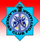 SLANKERS CLUB PONTIANAK Scp10