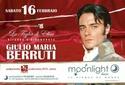 Forum gratis : Giulio Maria Berruti - Portale Locand10