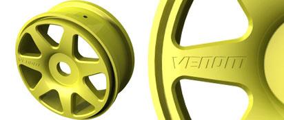 Venom racing Ven_1117