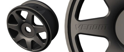 Venom racing Ven_1118