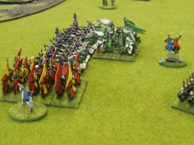 Slave Raid 1000 pts (Elfes noirs vs Bretonniens) - 02/02/08 Mort_s10