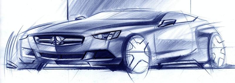 [Présentation] Le design par Mercedes 90801314