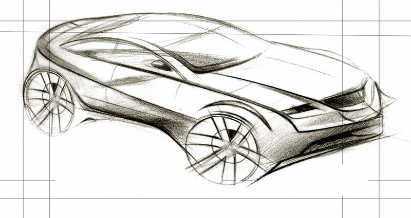 [Présentation] Le design par Mercedes 90801315