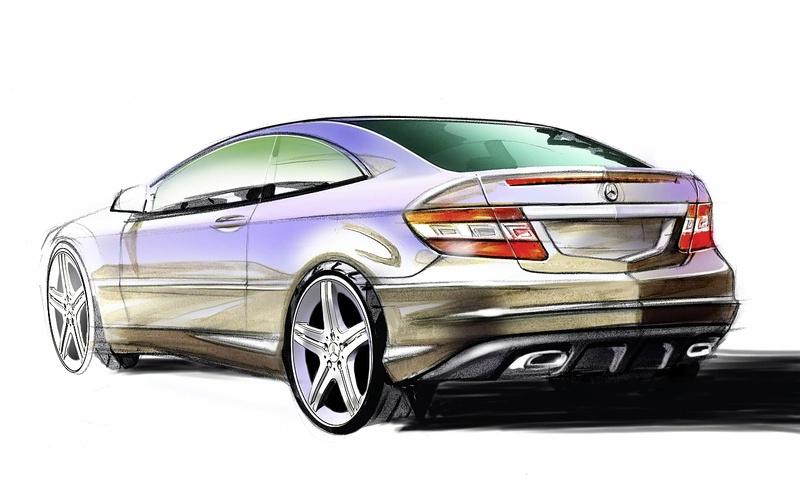 [Présentation] Le design par Mercedes 90801317