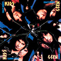 Los albunes de KISS Md_4010