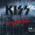 Los albunes de KISS Md_4610