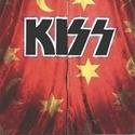 Los albunes de KISS Md_5510