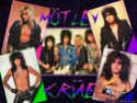 Wallpapers Motley10