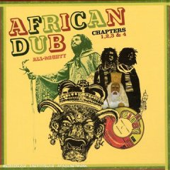 BIG UP  JOE GIBBS Africa11