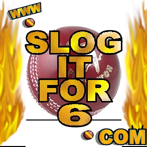 Slogitfor6 Competition !!Win prizes!! My_pho10