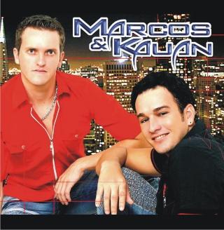 CD Marcos & Kauan 2007 - *sucesso garantido* Capa_c10