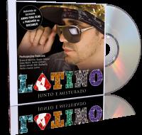 14/09/2008_CD LATINO - Junto e Misturado Latino10