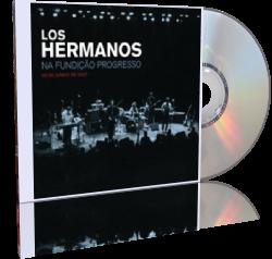 14/09/2008_LOS HERMANOS  - Fundição Progresso Latino11