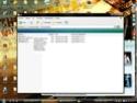 [Tutorial] Configurar las macros en el winkawaks 210