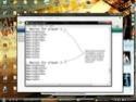 [Tutorial] Configurar las macros en el winkawaks 310