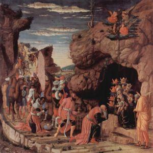 Andrea Mantegna Adorat10