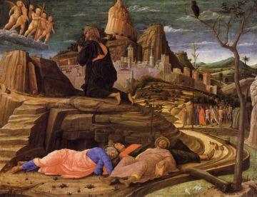 Andrea Mantegna Andrea10