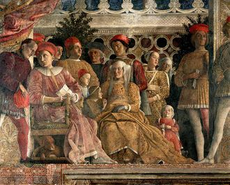 Andrea Mantegna The_co10