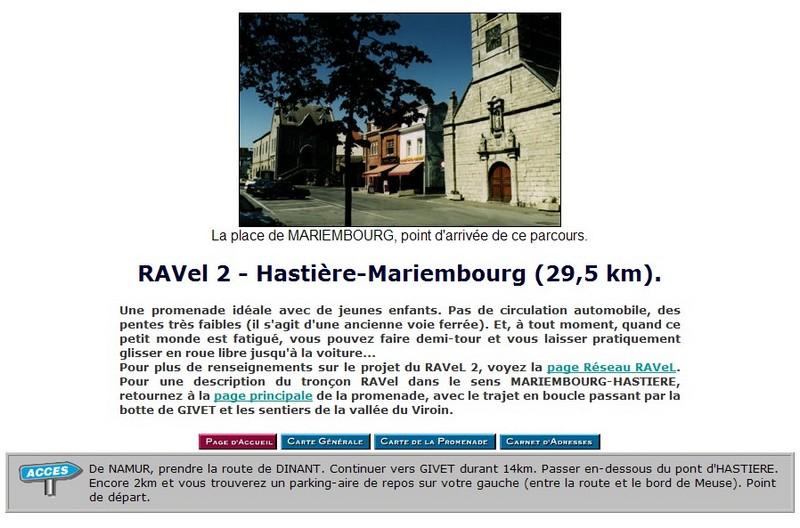 a visiter-mariembourg et ses environs. 1514