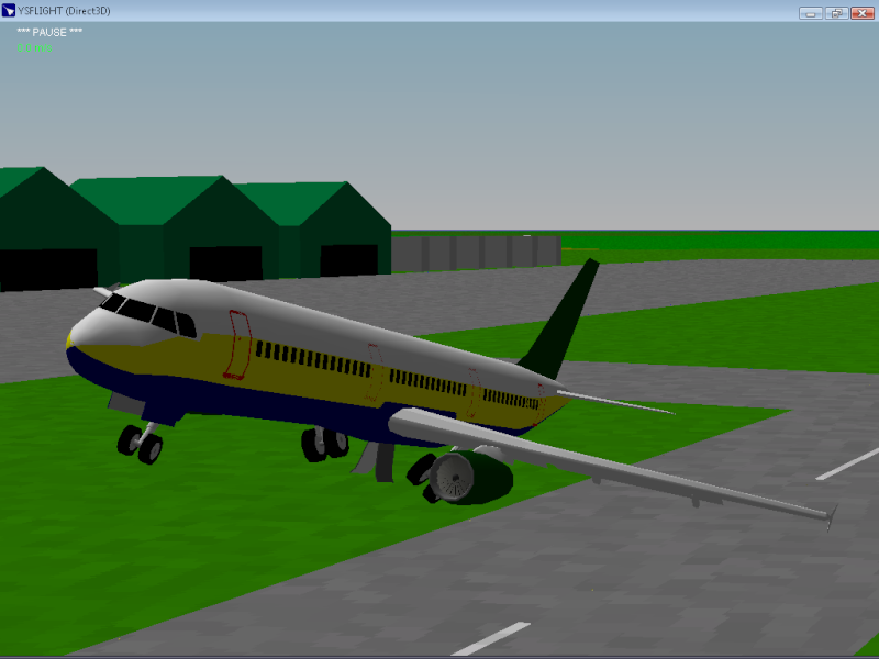 TOP GUN'S SCREENSHOT'S A32110