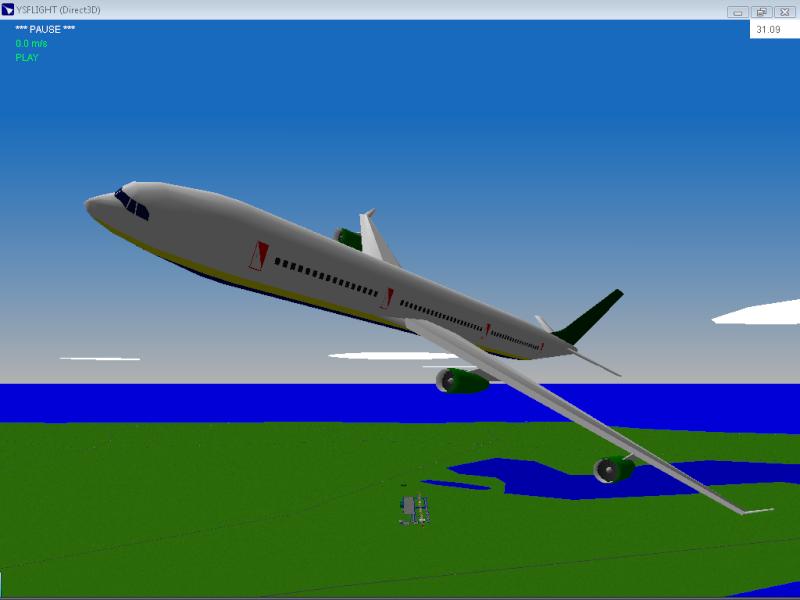 TOP GUN'S SCREENSHOT'S A340_210