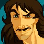 RPG - Piratas!! - Capítulo I - Todo tiene un Inicio... Nexo_c11