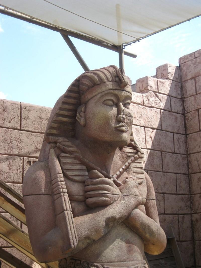 4 semaines floridiennes ... de folie(s)!! Ca c'était en 2008...  2016 c'est Le retour !  - Page 5 Egypte10
