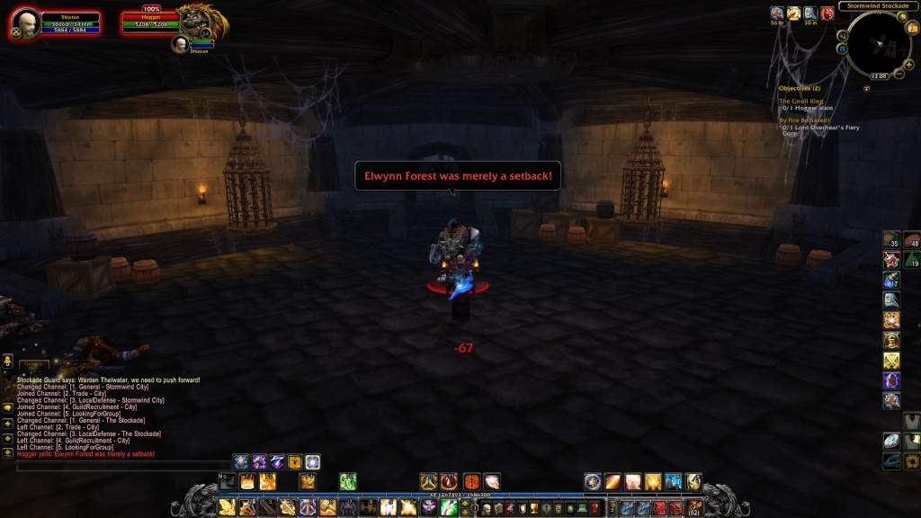 Funny screenshots / chat logs - Page 9 Wowscr11