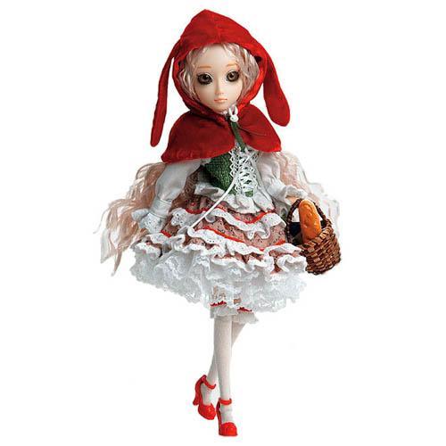 Mes dolls du pays du soleil levant : Hujoo Berry 23218-10