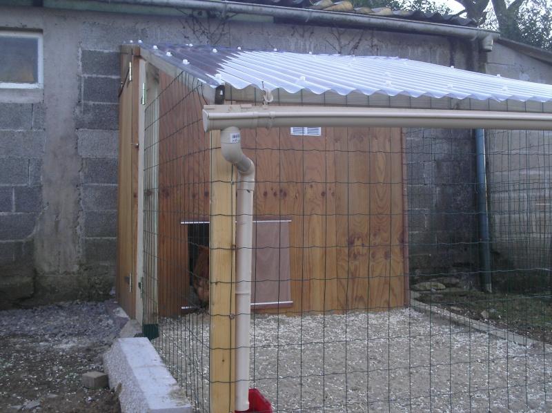 L'élevage de jean Dcfc0025