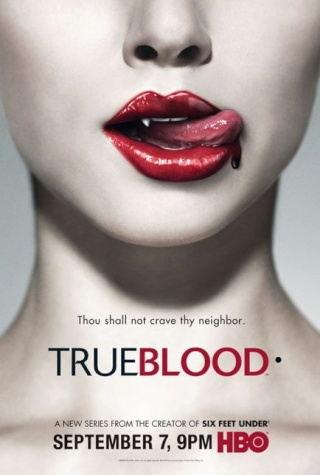 True Blood True_b12