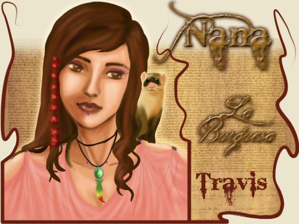 RPG - Piratas!! - Capítulo I - Todo tiene un Inicio... - Página 12 Cara_n14