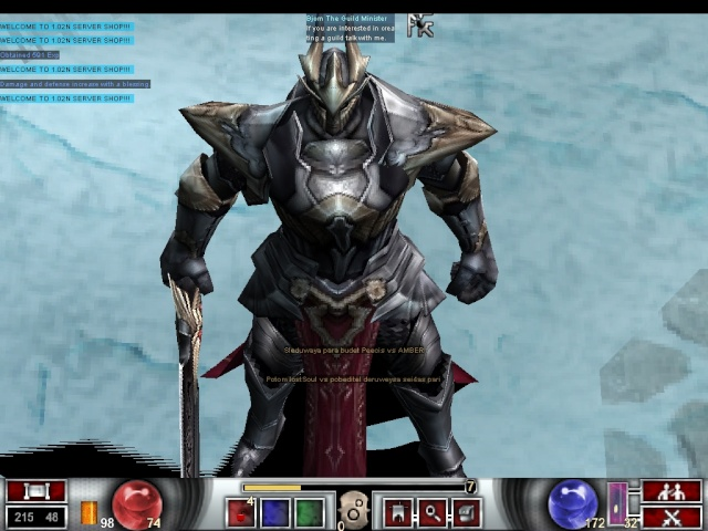 Nuevo guild master de devias - Página 2 Gmaste11