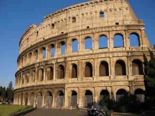 Mixed Rome_011