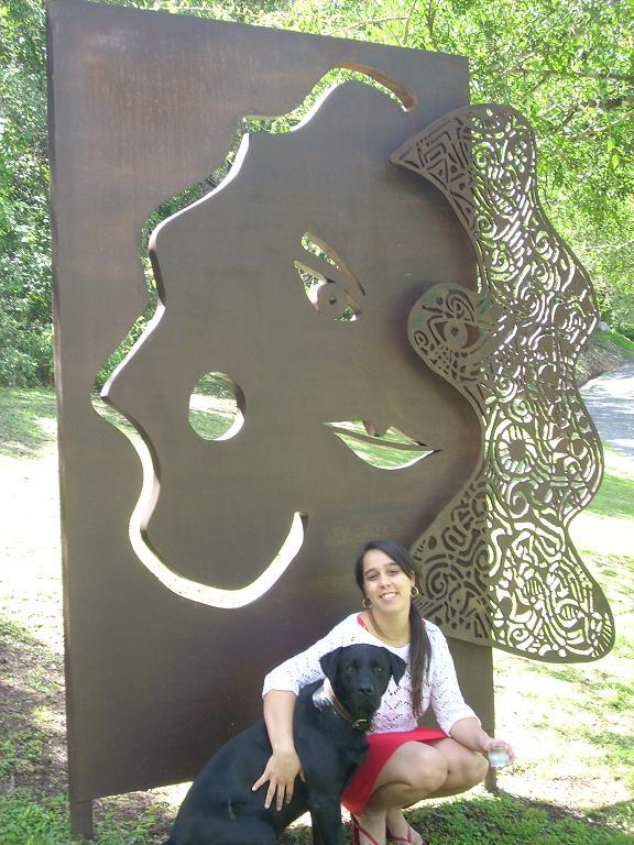 Escultura. Escult10