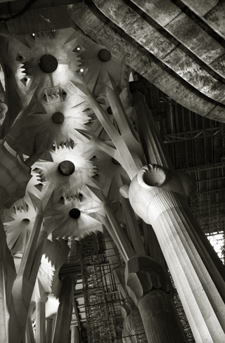 La Sagrada Família Dsc_7910