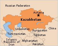 Astana - Nouvelle capitale du Kazakhstan Ibc_ma10