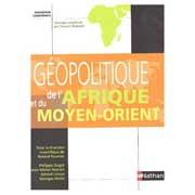 Bibliographie sur la géopolitique Jpg_ge10