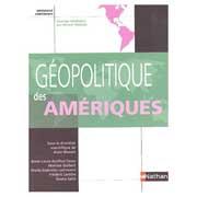 Bibliographie sur la géopolitique Jpg_ge11