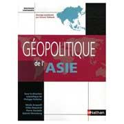 Bibliographie sur la géopolitique Jpg_ge12