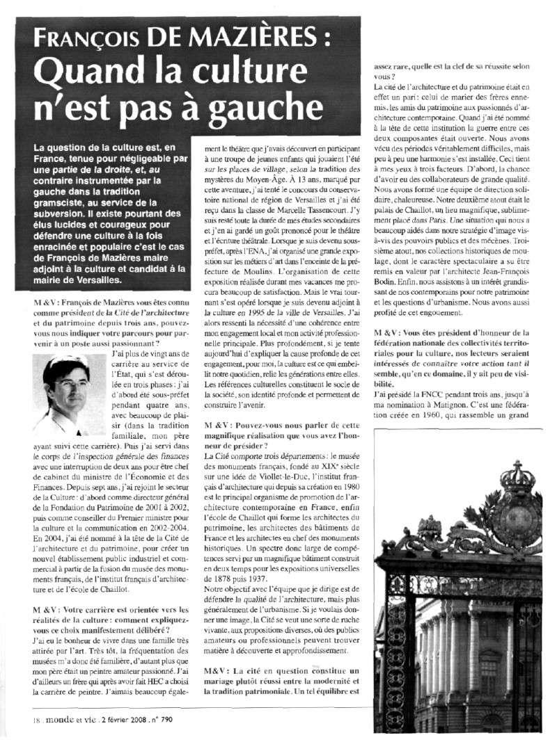 Versailles 2008 - Page 5 C190-110