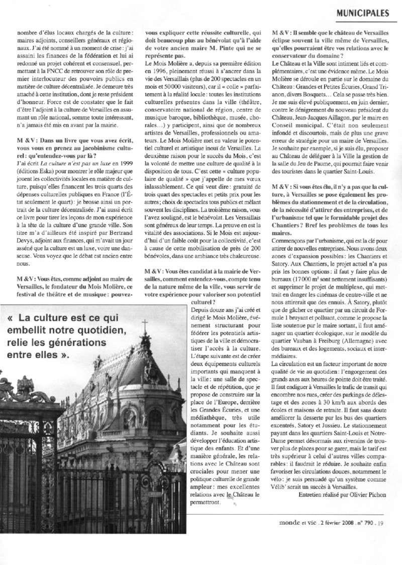 Versailles 2008 - Page 5 C190-111
