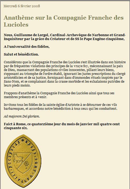 [RP] Les Tribulations d'un Teutonique de la Chaux de Fonds - Page 2 Anathe11