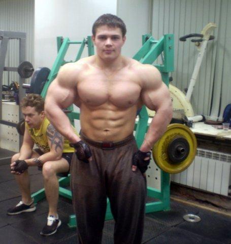 Alexei Lesukov X_da1a10