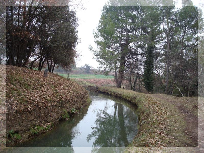 Sortida Dijous 21-02-2008 La Llum 111