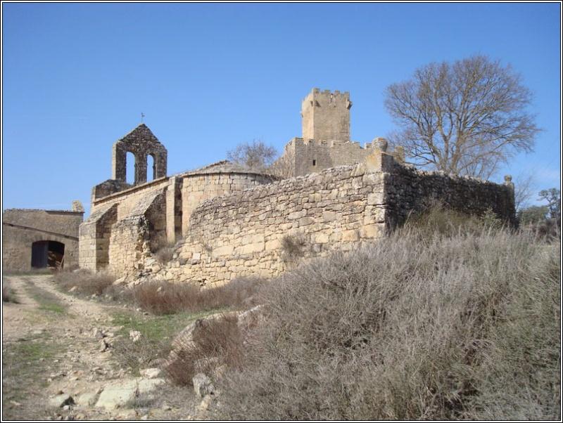 Divendres 22-02-08 La Segarra 1les_s11