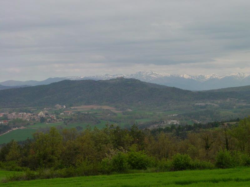 29-04-07 Olost-Sant Bartomeu del Grau-Sobremunt-Olost Dsc06512