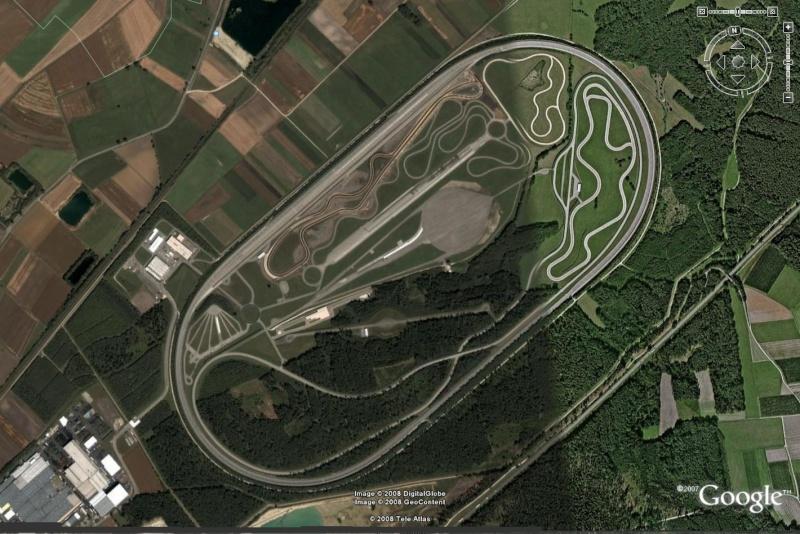 Autres Circuits - Page 2 Audi10